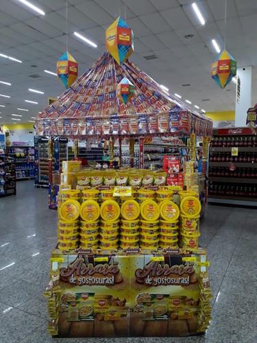 Maria angela amarelinha sertaozinho23.jp