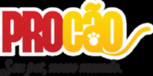procao_logo.png