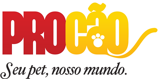 procao_logo.png