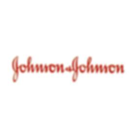 regular_johnson-johnson.png