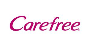 box_marca_cat_carefree_01