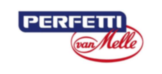 1399214014358_logo_Perfetti_van_Melle.jp