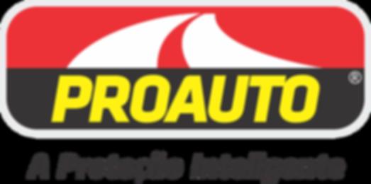Logo PROAUTO.png