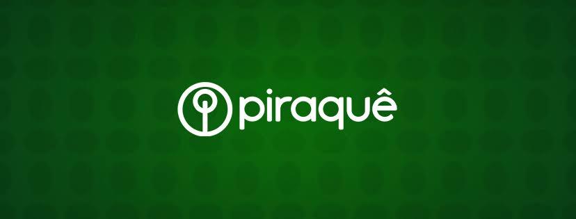 Piraque