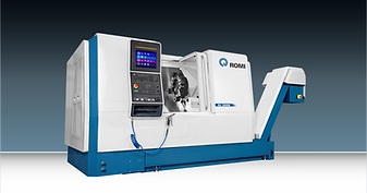 Romi GL Lathe new.png