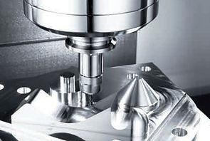 San Jose California Machine Tools Sales, Northern California Machine Tool Sales, CNC Machine Repair Services, CNC Machine Tool Parts, CNC Spindle Repair, Machine Tool Rebuilding, Machine Tool Sales, Haas, Makino, Niigata, Mori Seiki, YCM, Yama Seiki, Awea