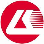 Horizontal Machining Centers, Vertical CNC Machines, Drill Tap Machines