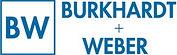 Burkhardt + Weber, Niigata, SNK, Mazak, Mori Seiki, O-M,