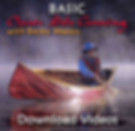 basic classic canoeing video cover