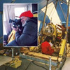 making of film breadalbane