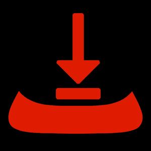 redcanoes logo