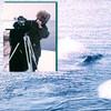 bill mason, camera, bowhead