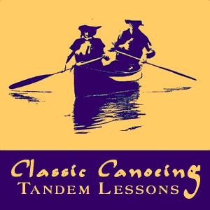 Tandem Course