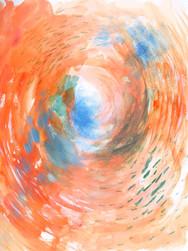 orange_sea_banner_thumb.jpg