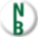 nbchp icon.png