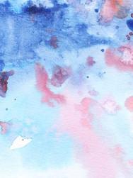watercolor background-min_edited.jpg