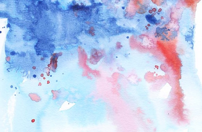 watercolor background-min_edited.jpg
