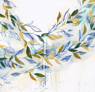 Sara_Elliott_-_On_the_Wind_email_backgro