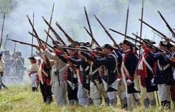 American continental revolution 1776.JPG