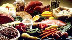 What is the best food for a Healthier Brain