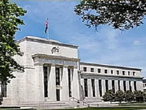List of Federal Banks Owned or Controlled by the Rothschild Family