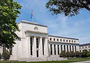 USA Federal Reserve Bank marvale.co.JPG
