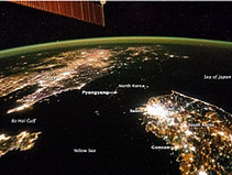 Interesting Facts about Communist North Korea