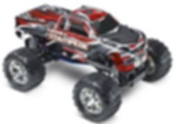 Nitro and Electric RC Cars 2.jpg
