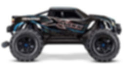 Nitro and Electric RC Cars and Trucks.jp