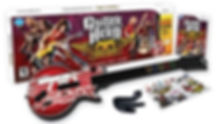 Guitar Hero Aerosmith Bundle.jpg