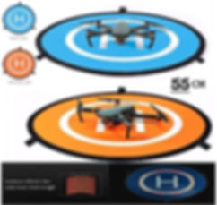 Drone and Quadcopter Landing Pad.jpg