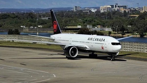Government Bailout of Canadian Airlines, is it a Good Investment for the Taxpayers of Canada.