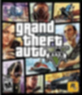 Grand Theft Auto V.jpg