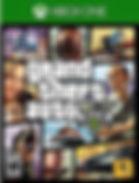 Grand Theft Auto V - Xbox One.jpg