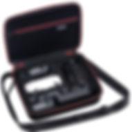 Storage Carry Case for DJI Spark Drone.j