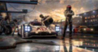 Forza Motorsport 7 - Xbox One - Standard