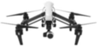 DJI Inspire 1 V2.0 Quadcopter.jpg