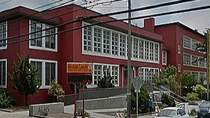 44 Schools in San Francisco to Change Names