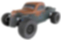 RC Electric & Nitro Cars & Trucks.png