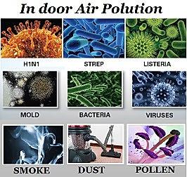 INDOOR AIR POLUTION.JPG