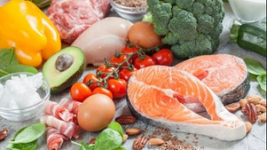 Best Foods and Drinks for a healthy Liver