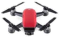 DJI Spark Mini Drone.jpg