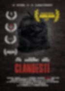 poster-template-movie-poster.png