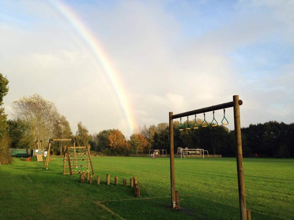 Rainbow Park.jpg