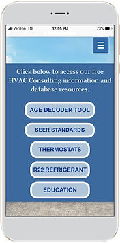 Thermostat Screen.jpg