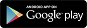 google-play-store-img.png