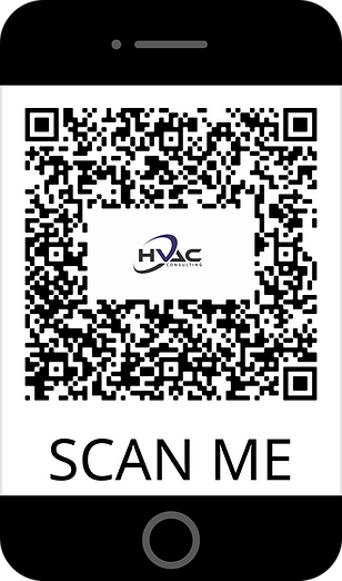 QR code HVAC Consulting.png