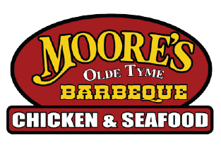 Moore's BBQ
