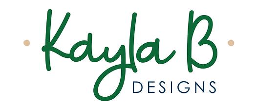 KaylaBDesigns_Logo_final-01.png