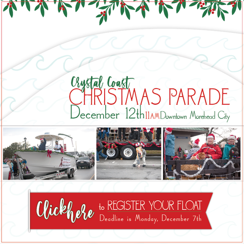 Christmas Parade_infographic-01.png